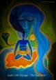 Dry Pastel Art created by Elijah K. (Nov'12)