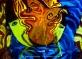 Dry Pastel Art created by Elijah K. (Nov'12) (SOLD JAN' 13)