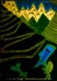 Dry Pastel Art created by Elijah Luke K. (Sep '12) (SOLD JAN' 13)