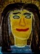 Dry Pastel Art created By Elijah K. (Aug '12)
